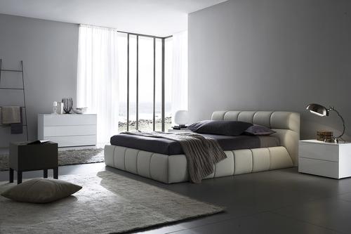 spalnya-minimalizm-06