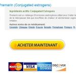 BTC accepté — Commander Du Premarin 0.625 mg Sur Internet — Airmail Expédition
