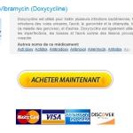Vibramycin Pas Cher Forum :: Drugstore Pas Cher :: Livraison gratuite dans le monde